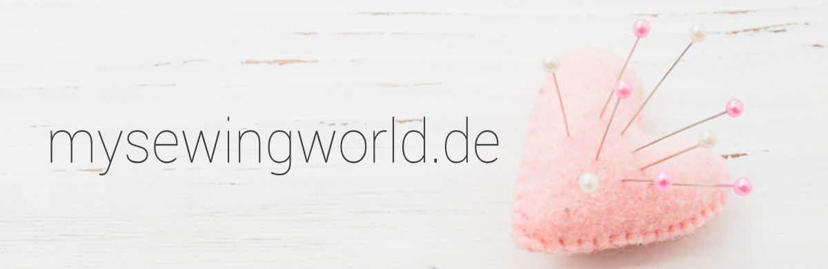 mysewingworld.de